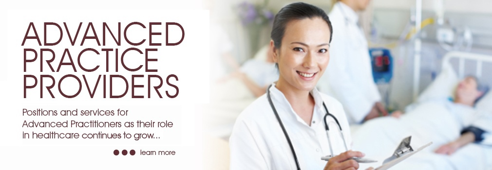 International Medical Placement, Ltd  > Home