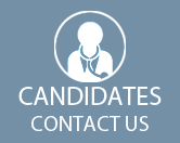 international medical placement - candidates contact us