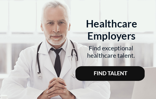 International Medical Placement - Healthcare professionals