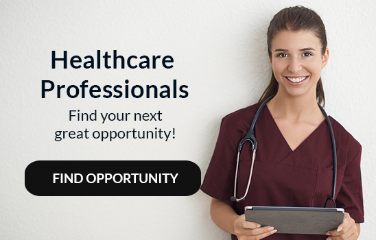 International Medical Placement - Healthcare professional jobs